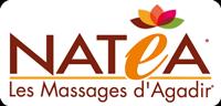 logo-natea-bg200px