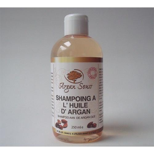 shampooing-argan